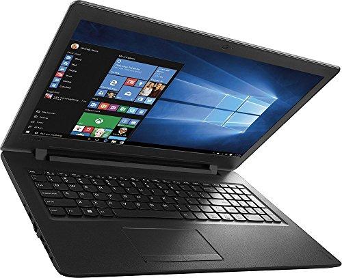 Lenovo Ideapad 110-15IBR 80T7 Signature Edition Laptop (Renewed)