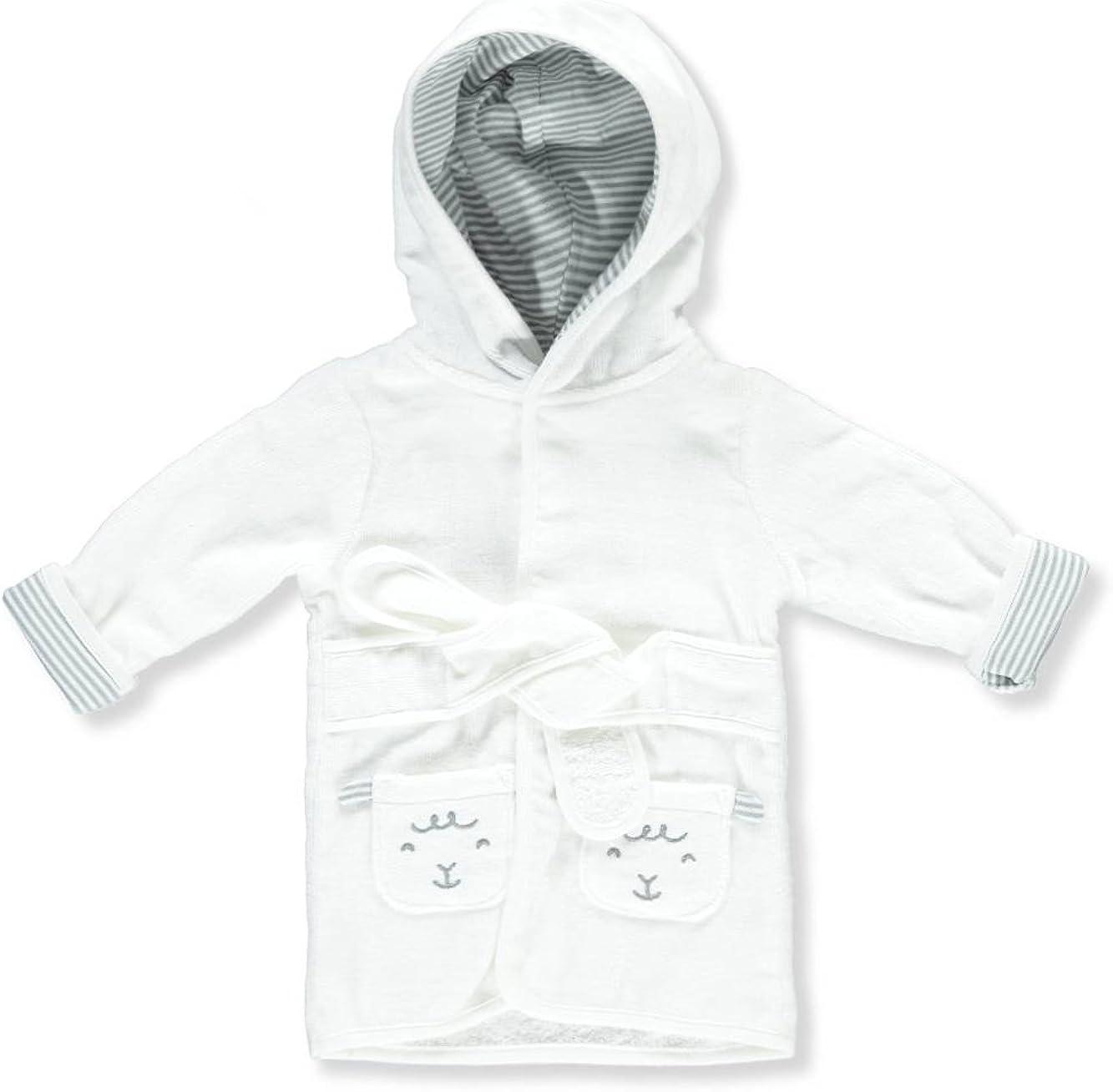 Carter's Baby's Hooded Robe