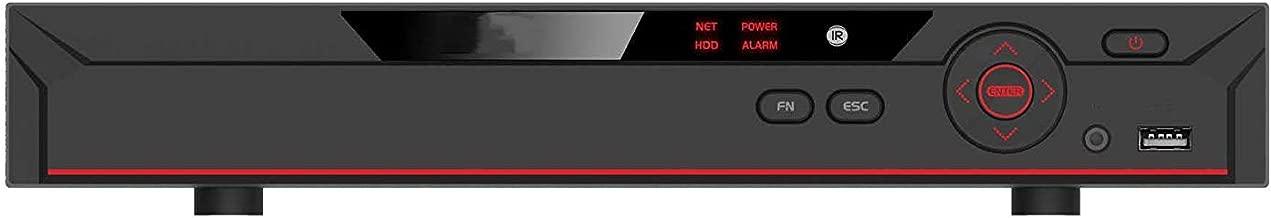 Dahua OEM Penta-Bird 5in1 XVR 4 + 2 Channels 4MP Digital Video Recorder, 2CH Additional IP up to 6MP Support HDCVI AHD TVI CVBS IP Video inputs DVR,1080P DVR XVR