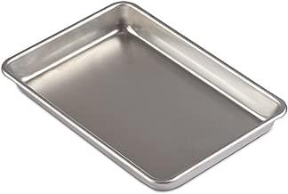 Chicago Metallic Sheet Pan - Eighth Size