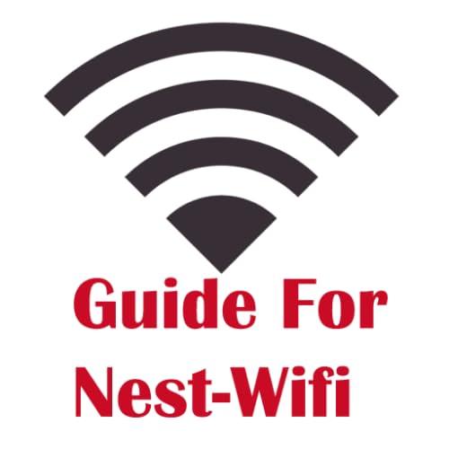 How to Set up Google Nest Wi-Fi