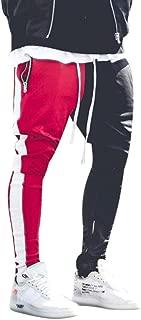 Amazon.es: CHENXIAOJUN - Pantalones / Hombre: Ropa