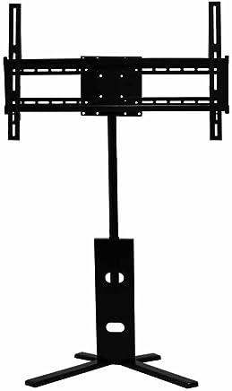 TechCraft LAV8R Adjustable Flat Panel Display