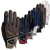 Roeckl Sports Handschuh Madrid