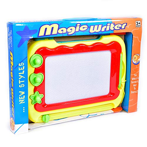 KandyToys Magic Writer Magnetic Drawing B