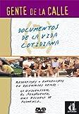 Gente de la calle 1. DVD (Ele - Texto Español)