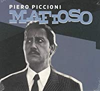 Mafioso (Original Soundtrack)