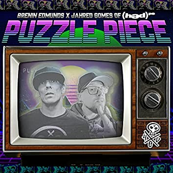 Puzzle Piece (feat. Hed P.E.)