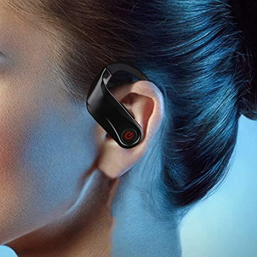 audífonos estereo fabricante Demeras