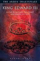 King Edward the Third (Arden Shakespeare)