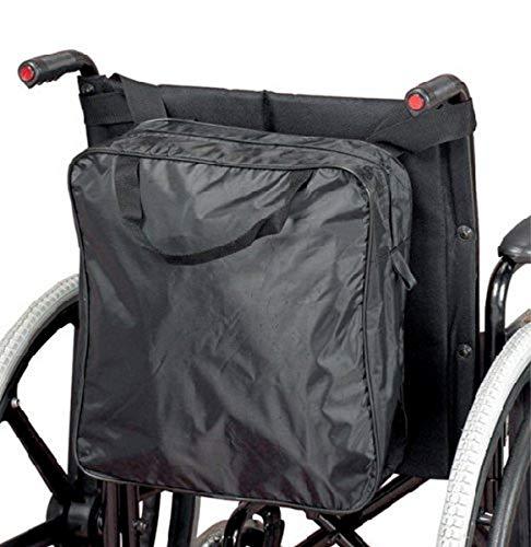 Ability Superstore - Rollstuhltasche, schwarz