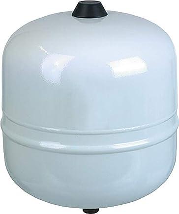 Baiwka Solarwasserpumpe Mit Batterieunterst/ützung Und LED-Beleuchtung 6 V schwarz Aquarium Verbesserter Vogelbad 3,5 W B/ürstenloser Solarbrunnenpumpensatz F/ür Patio-Gartenteich Pool
