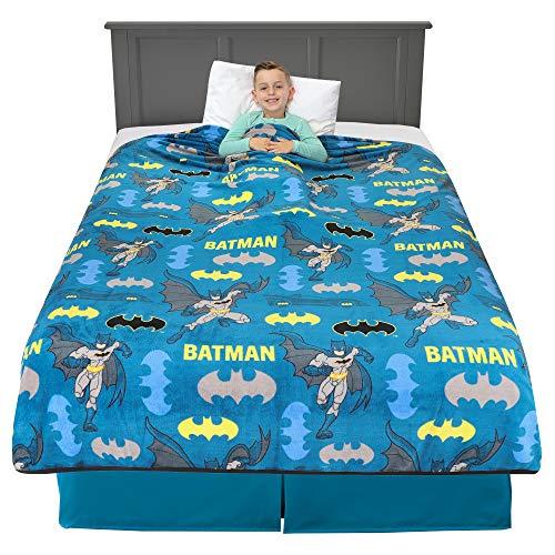manta infantil cama 90 fabricante Franco