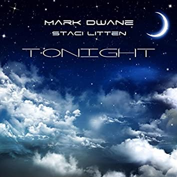 Tonight (feat. Staci Litten)