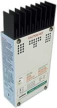 Xantrex C40 Charge Controller by Xantrex