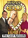 Mister Ed - The Lost episode