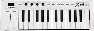 midiplus MIDI Keyboard Controller، X2 mini)