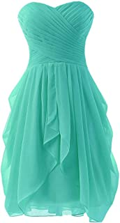 Best western gown dress images Reviews