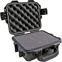 Pelican Storm Case iM2050 - w/Foam - Black