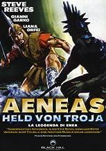 Aeneas - Held von Troja [Alemania] [DVD]