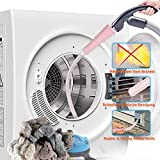 Dryer Vent Wizards - Best Reviews Guide
