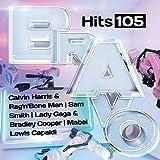 Bravo Hits, Vol. 105 [Explicit]