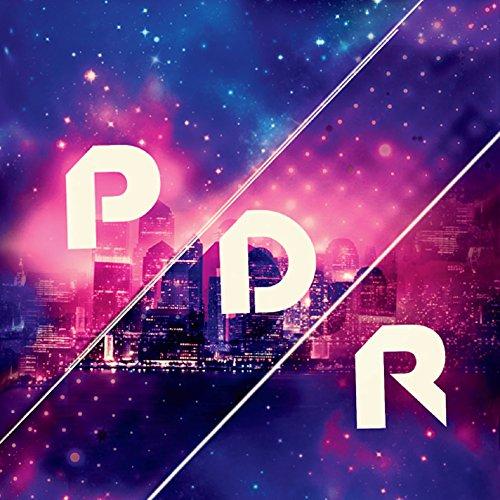 P.D.R.