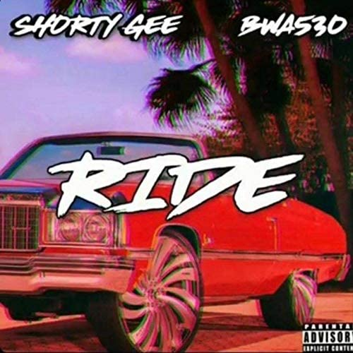 Shorty Gee & BWA530