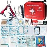Mini Emergency Kits - Best Reviews Guide