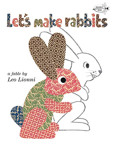 Let's Make Rabbitsの詳細を見る
