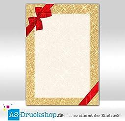 Carta marmorizzata Emperador Sahara beige//25 fogli//DIN A4//90 G carta offset