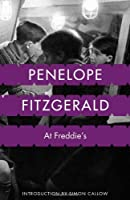 At Freddie's (Flamingo) by Penelope Fitzgerald(1989-07-01)