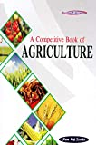 A Competitive Book of Agriculture - 10/e - 2021
