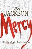 Mercy: Die Stunde der Rache ist nah