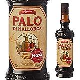 LICOR PALO DE MALLORCA MOYÀ 70CL / 31%