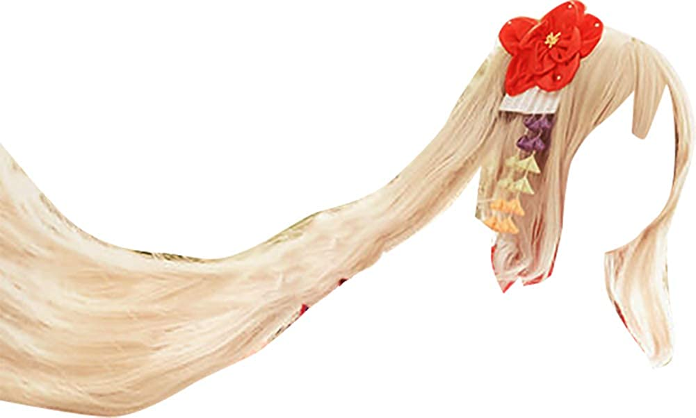 Some reservation Mingchuan Etasy Cosplay Wig for Antoinett Order Marie Excellence Fate Grand