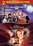 Halloweentown 3 & 4 2-Movie Collection -  Disney