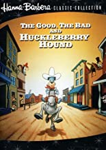 Best good the bad and huckleberry hound Reviews