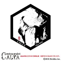 CALTA-ハシビロコウ