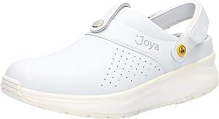 JOYA IQ SD Zueco