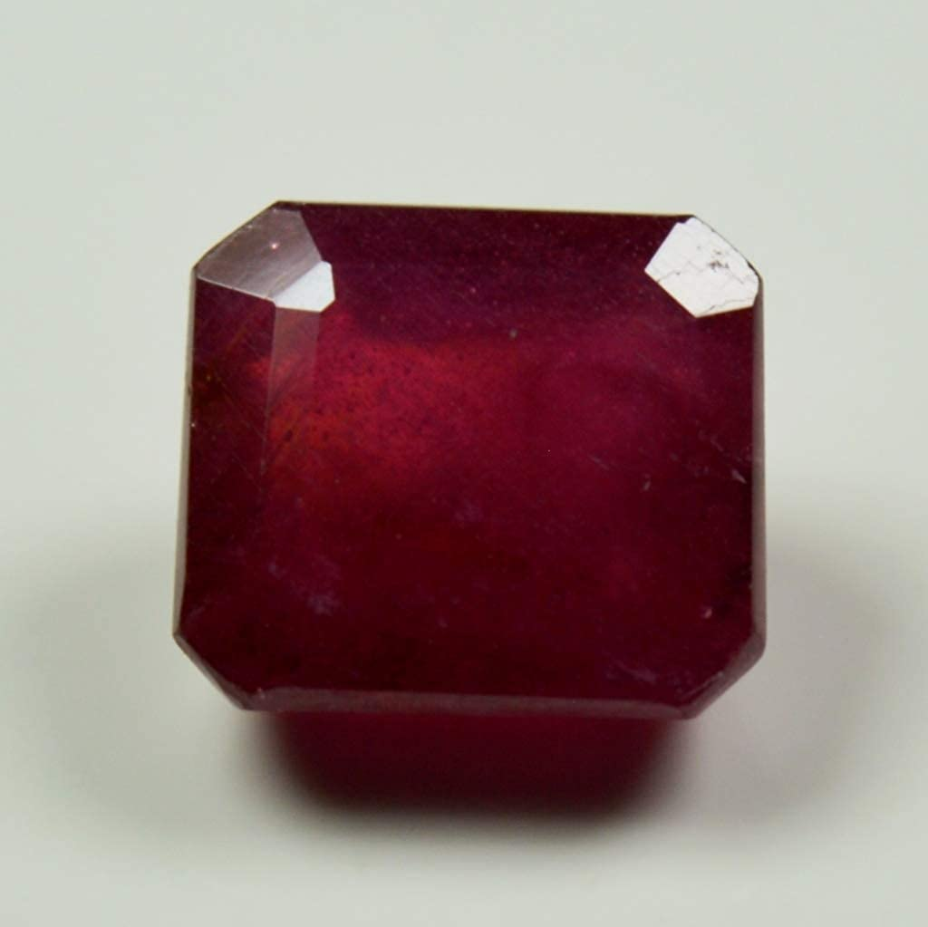 Details about  /TOP SALE! Amazing Lot Natural Carnelian 5x5 mm Square Cabochon Loose Gemstone