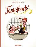 Fastefoode