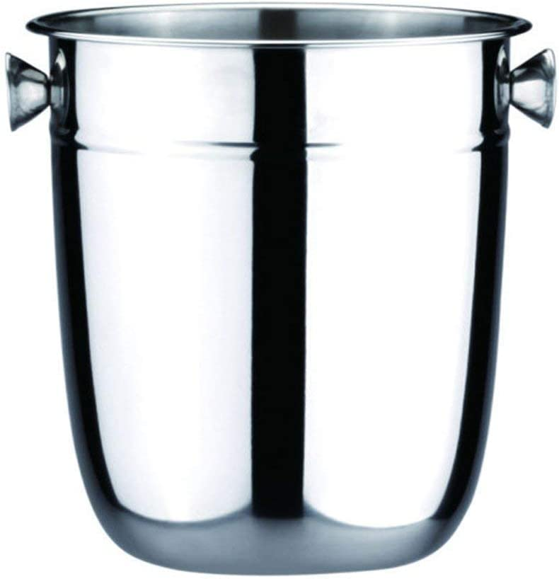 KONGZIR Max 75% OFF Ice 2021new shipping free shipping Buckets Drinks Cooler Wine Champagne Bucket Buc