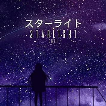 Starlight (feat. kinji)
