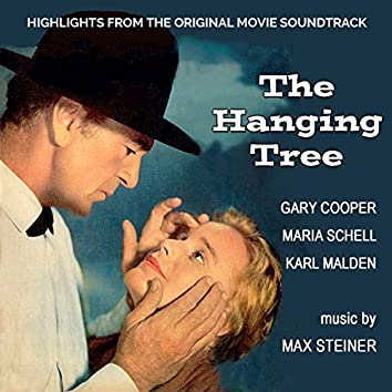 The Hanging Tree (Highlights from the Original Movie Soundtrack)