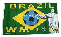 Uhrzeit Brasilien