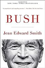 Best bush jean edward smith Reviews