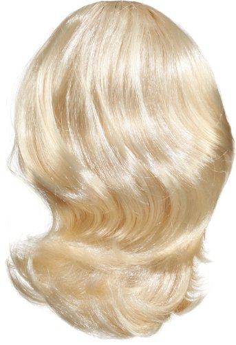 ORLOB Extension de Cheveux Blond