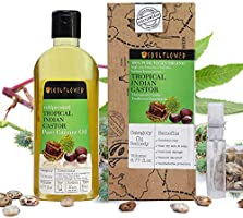 save 20% on natural oils by Soulflower