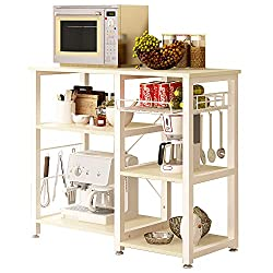 q? encoding=UTF8&ASIN=B071NWHHSS&Format= SL250 &ID=AsinImage&MarketPlace=US&ServiceVersion=20070822&WS=1&tag=cleverusa 20&language=en US, Best kitchen carts-islands on wheels (2020)